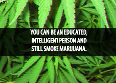 I be honist weed aint realy good for u but it isnt that bad. When u smoke weed a world goes open a worl that u couldnt enter without weed. Stoner Quotes, Whatever Forever, Puff And Pass, Smoking Weed, Snitch, Ganja, Aquaponics, Thoughts, Herbs
