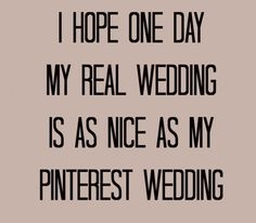 Wedding Planning - Project Commitment wedding planning – funny I think this tool when planning MY wedding! Wedding Quotes, Wedding Goals, Wedding Wishes, Wedding Day, Wedding Humor, Wedding Table, Wedding Blog, Trendy Wedding, Wedding Facts