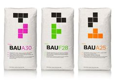 Coffee packaging bags #Sachets #à #soufflets #side #gusset #bags #gusseted #Sacs #Quadri #Scelle #quad #seal #bag #Sachets #A #Fond #Plat #flat #bottom #pouch #pocuhes #plastic #sachets #plastiques #plastic