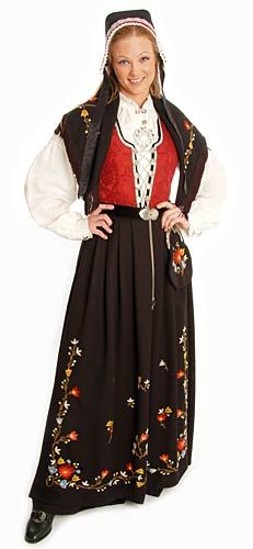 bunad, national costumes, national costume,bunader, folkedrakter, folks costumes, folkscostumes, festdrakter