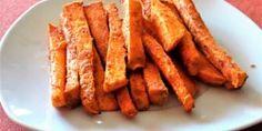 Harissa paszta | Nosalty Bacon, Breakfast, Food, Morning Coffee, Essen, Meals, Yemek, Pork Belly, Eten