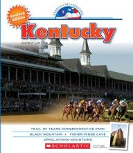 Describes the history, geography, ecology, people, economy, cities, and sights of the state of Kentucky, and includes ideas for classroom assignments.