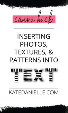 Graphic Design Tips, Tool Design, Design Design, Design Ideas, Digital Marketing Strategy, Content Marketing, Marketing Guru, Like A Mom, Photoshop