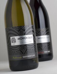 MOKOblack  #taninotanino #vinosmaximum