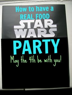 Invitations party funny birthday adult