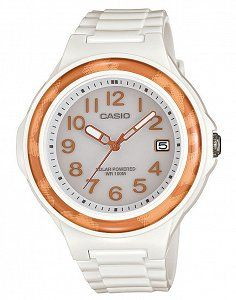 Zegarek Casio, LX-S700H-7B3VEF, Classic Collection