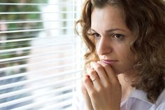 EFT aiuta in caso di Agorafobia e Attacchi di Panico