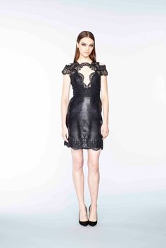http://www.style.com/slideshows/fashion-shows/pre-fall-2015/marchesa/collection/18