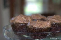 Cola Cake… Gluten, Diary & Egg Free   Recipes We Love