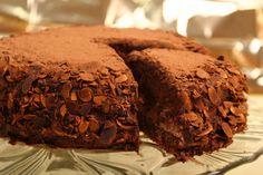 ricetta-torta-albumi-cioccolato-3.jpg