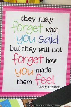 Thank You Teacher Quotes | Free+thank+you+quotes+for+teachers