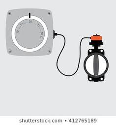 แฟ้มผลงานภาพถ่ายและภาพสต็อกโดย Slow Down | Shutterstock Slow Down, Chill, Cool Stuff, Image