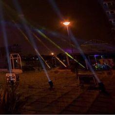 #lightworks2016 #lightworks2016grimsby  #highrise #eastmarsh