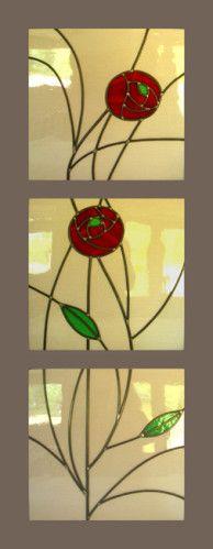 vitraux décoratifs | ... - atelier eyquem vitrail, objets de décoration 06 59 89…