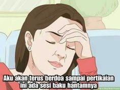 15 Ideas for memes indonesia kartun Funny Faces Quotes, Funny Girl Quotes, Super Funny Quotes, Cute Memes, Jokes Quotes, Memes Humor, Funny Disney Memes, Funny Jokes, Photography Quotes Funny
