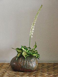 ikebana-floral-design