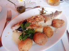Camembert Cheese, Meat, Food, Sea Bass, Fresh, Meal, Eten, Meals