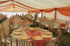 Exciting South African Traditional Wedding Decor Pictures 43 With Additional Wedding Table Centerpiece Ideas with South African Traditional Wedding Decor Pictures Girl Birthday Decorations, Tent Decorations, Reception Decorations, Event Decor, Reception Ideas, Traditional Wedding Decor, African Traditional Wedding, Wedding Bride, Wedding Reception
