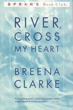 After the drowning death of their daughter in the Potomac River, a family leaves their rural North Carolina world in search of a better life among friends and relatives in Georgetown, as they grapple with their loss and struggle to move forward.