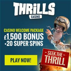 Online casino with free bonus - Start gambling - Best Casino Bonus Deal