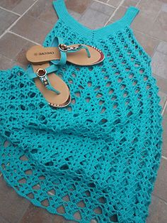 Ravelry: Hanga tunic pattern by Nikolett Corley Designs Crochet Skirt Pattern, Tunic Pattern, Crochet Blouse, Top Pattern, Crochet Patterns, Crochet For Kids, Crochet Baby, Crochet Top, Handmade Leather Jewelry