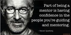 Steven Spielberg | www.geteverwise.com | Get Everwise | Flickr