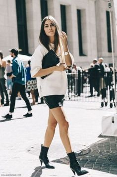 Moda femenina invierno formal 47+ Ideas