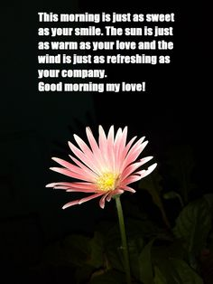 Share your good morning love messages to your special one or love one, good morning love quotes,good morning love messages in Hindi,marathi,english Good Morning Love Messages, Morning Love Quotes, Good Morning My Love, Good Morning Wishes, First Love, I Am Awesome, English, Good Morning Love, First Crush