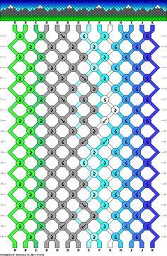 http://friendship-bracelets.net/pattern.php?id=93156