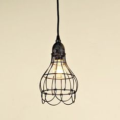 35 best Plug In Hanging Lamp images on Pinterest | Hanging lamps ...