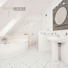 Novahouse - NOV-MS-2131, Mieszkanie sprzedaż, Gdańsk