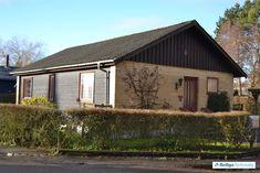 Bo i attraktivt hus i Finnebyen Neksøvej 7, 8210 Aarhus V - Villa #villa #aarhus #finnebyen #selvsalg #boligsalg #boligdk