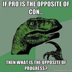 Philosoraptor ponders...  #Donttreadonme #Dtom #Freedom #Liberty #Livefree   http://www.sonsoflibertytees.com/patriotblog/philosoraptor-ponders/?utm_source=PN&utm_medium=Pinterest+%28Memes+Only%29&utm_campaign=SNAP%2Bfrom%2BSons+of+Liberty+Tees%3A+A+Liberty+and+Patriot+Blog-19154-Philosoraptor+ponders...