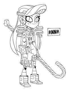 Icekingz Anna