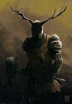 Young Robert Baratheon