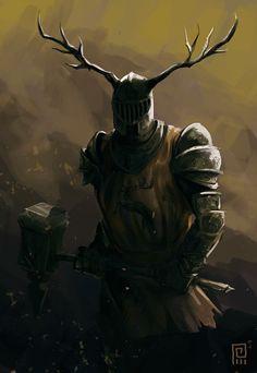 [ALL SPOILERS] Young Robert Baratheon - Imgur