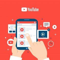 #youtube #marketing #advertising #management #digitalmarketing USA UK Canada Europe www.icomintl.com Social Media Marketing Business, Marketing Professional, Seo Marketing, Influencer Marketing, Digital Marketing, Marketing Ideas, You Youtube, Youtube Advertising, Tips