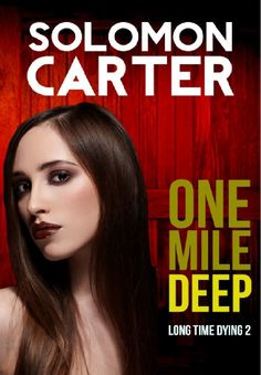 Now FREE on Kindle    ~~~   Deceit, lies, passion, and thrilling action combine as Eva falls headlong into a conspiracy a mile deep… and Dan can only watch as his fate is determined by his enemies.