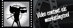 Marketingtools als video content inzetten! » Tomwierper.nl