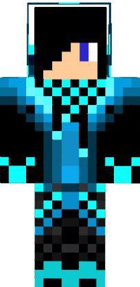Minecraft Boy Skins Blue Dj Boy Skin Minecraft Pinterest Dj - Skins fur minecraft zum downloaden
