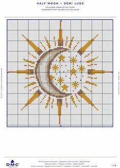 Needlepoint Patterns, Embroidery Patterns, Cross Stitch Designs, Cross Stitch Patterns, Cross Stitching, Cross Stitch Embroidery, Pixel Art, Crochet Cross, Loom Patterns