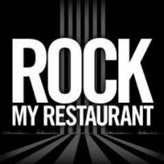 Welcome Rock My Restaurant to #AubergedesTweets ,Holland.