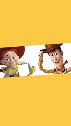 아이폰 디즈니 토이스토리 배경화면 고화질 ♪ : 네이버 블로그 Disney Phone Wallpaper, Cartoon Wallpaper, Iphone Wallpaper, Walt Disney Life, Winnie The Pooh Pictures, Festa Toy Story, Disney Films, Lock Screen Wallpaper, Instagram Story