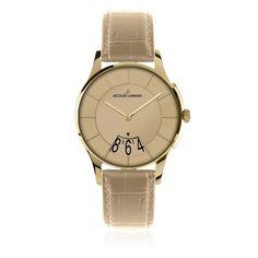 Available at www.chronowatchcompany.com