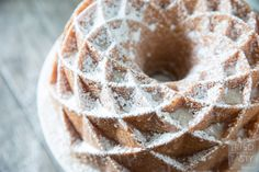 This family recipe is one you'll want to make over and over again. It feeds a crowd and will get rave reviews at first bite. Make Mama's 7Up Pound Cake for birthdays, holidays, or any special occasion in between. Perfect for children and adults alike, you won't regret the time it takes to pull this masterpiece together.