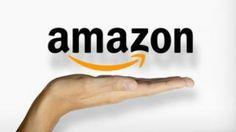 Amazon Has A Strong Reputation? - https://www.mmweb.works/amazon-has-a-strong-reputation/