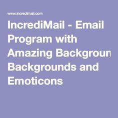 IncrediMailer free Viral Mailer