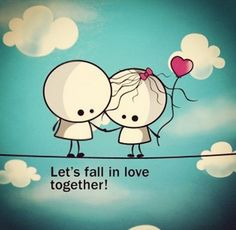 romantic cute love quotes image Cute Love Quotes and Sayings