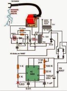 ezgo golf cart wiring diagram ezgo pds wiring diagram. Black Bedroom Furniture Sets. Home Design Ideas