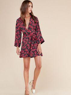 The Robe Dress  https://www.thereformation.com/products/robe-dress-poppyfield?utm_source=pinterest&utm_medium=organic&utm_campaign=PinterestOwnedPins
